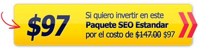 servicios SEO de posicionamiento web