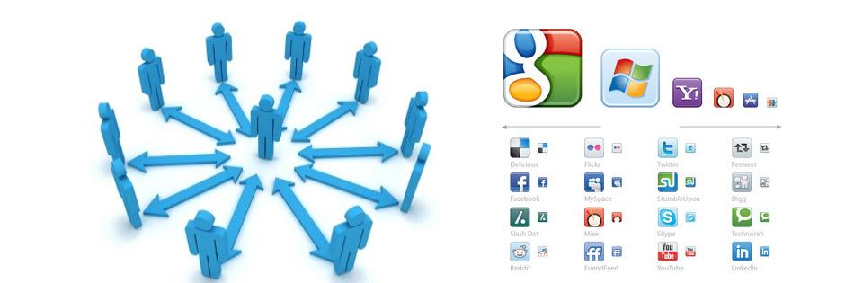 Cómo crear enlaces web atractivos y seguros