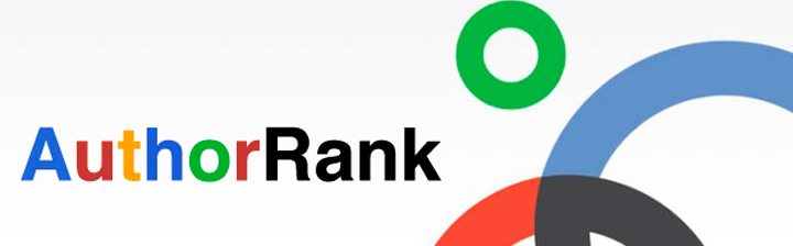 Como Implementar el Author Rank