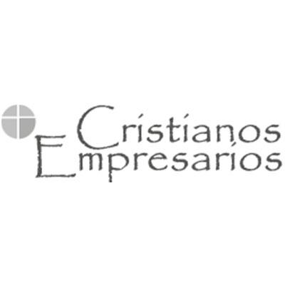 cristianosemp
