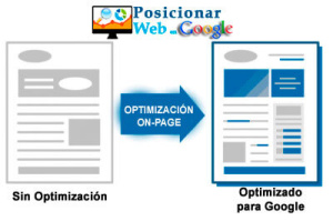 optimizacion-On-Page
