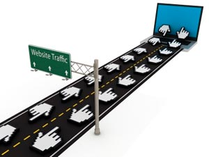 7 reglas para una mayor efectividad en su trafico web