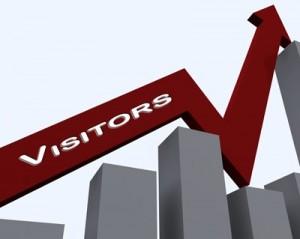 Aumenta las Visitas a tu Blog con estos 9 Tips