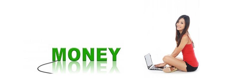 ¿Se puede obtener dinero por medio del posicionamiento en buscadores?