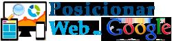 Cómo Posicionar web en Google