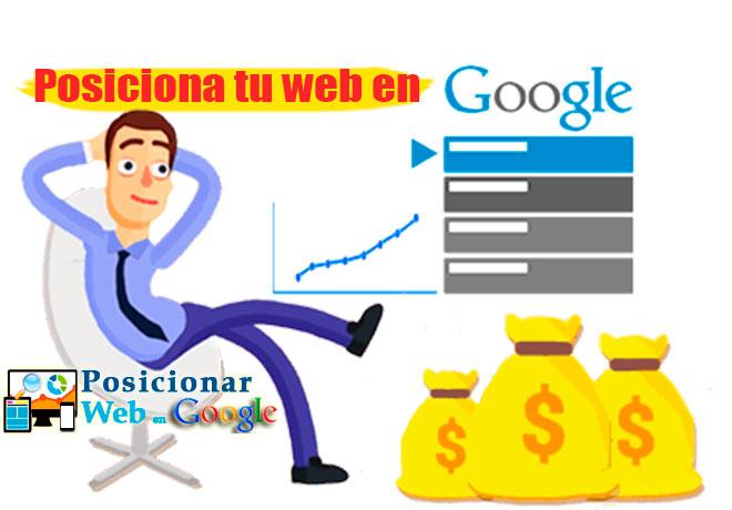 ¿Cómo identificar un Buen Servicio de Posicionamiento Web?